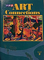 Art Connections - Student Book Grade 2 by…