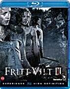 Fritt Vilt 3 (Blu-ray)
