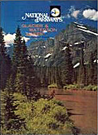 National Parkways Glacier & Waterton Lakes…