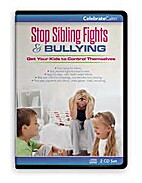 Stop Sibling Fights & Bullying - Get Kids to…