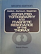 Computed Tomography and Magnetic Resonance…