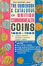 THE GUIDEBOOK & CATALOGUE OF BRITISH…