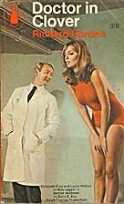 Doctor in Clover by Richard Gordon