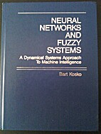Neural Networks and Fuzzy Systems: A…