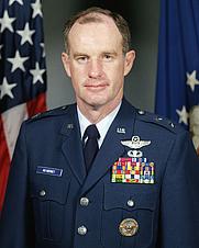 Author photo. USAF photo (defenseimagery.mil)