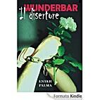 Wunderbar -- Il disertore (Italian Edition)…