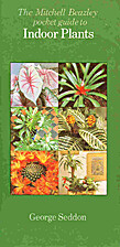 The Pocket Guide to Indoor Plants (Fireside…