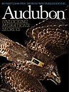 Audubon, Volume 114, Number 2, March-April…