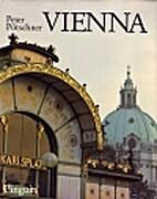 Wien und die Wiener Landschaft :…