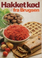 Hakket kød fra Brugsen by Hanne…