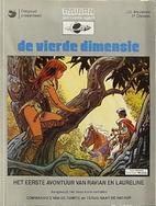 Bad Dreams by Jean-Claude Mézières