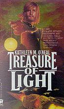 Treasure of Light by Kathleen M. O'Neal