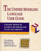 The Unified Modeling Language User Guide by…