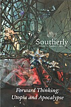 Southerly: Forward Thinking: Utopia and…