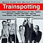 Trainspotting: Music from the Motion Picture…