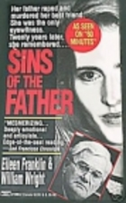 Sins of the Father by Eileen Franklin