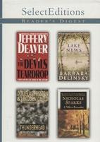 Reader's Digest Select Editions 1999 v06…