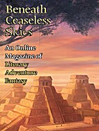 Beneath Ceaseless Skies Issue #160 by Scott…