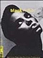 Black&White Vol (11) by Studiomagazines