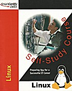 Sair Linux and GNU Certification Study Guide…