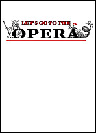 A Let's Go to the Opera Guide to Turn of the…