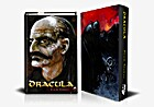 Dracula plus The Case of a Real Vampire…
