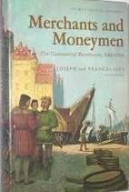 Merchants and Moneymen: The Commercial…