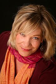Author photo. <a href=&quot;http://www.barbarasamuel.com/&quot; rel=&quot;nofollow&quot; target=&quot;_top&quot;>http://www.barbarasamuel.com/</a>
