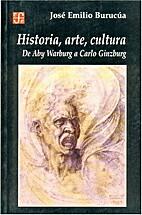 Historia, arte, cultura: de Aby Warburg a…