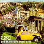 Gira Che Ti Rigira Amore Bello by Claudio…
