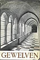 Gewelven by H.J.W. Thunnissen