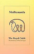 The Royal Cubit: Psychometrics of Ancient…