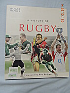 A History of Rugby by na