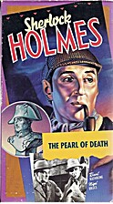 The Pearl of Death [1944 film] by Roy…
