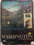 Washington by Angelo M. Pellegrini