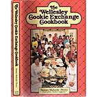 The Wellesley Cookie Exchange Cookbook by…