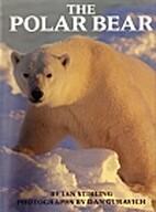 The Polar Bear by Ian Stirling