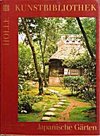 Japanische Garten (Holle Kunstbibliothek)…