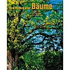 Vom Mythos alter Bäume by Günter Kunert