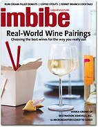 imbibe: liquid culture - March/April 2010 by…