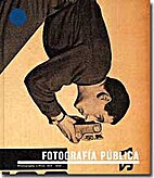Fotograf�ia p�ublica : photography in…