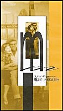 Memphis Memoirs: At the Movies