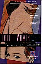 Taller Women: A Cautionary Tale by Lawrence…