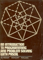 Introduction to Programming and Problem…
