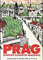Prag schönste Schwester Hamburgs :…