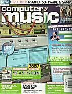 Computer Music, Issue 84, March 2005 by…