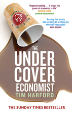The Undercover Economist: Exposing Why the…