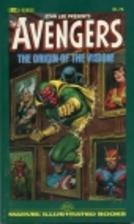 Stan Lee Presents the Marvel Comics…