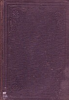 A religious encyclopaedia: or dictionary of…