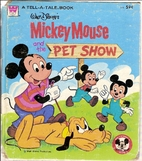 Walt Disney's Mickey Mouse and the Pet Show…